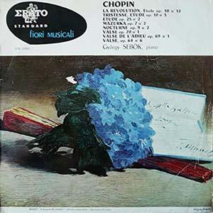 célèbre menuet de boccherini for wind bands